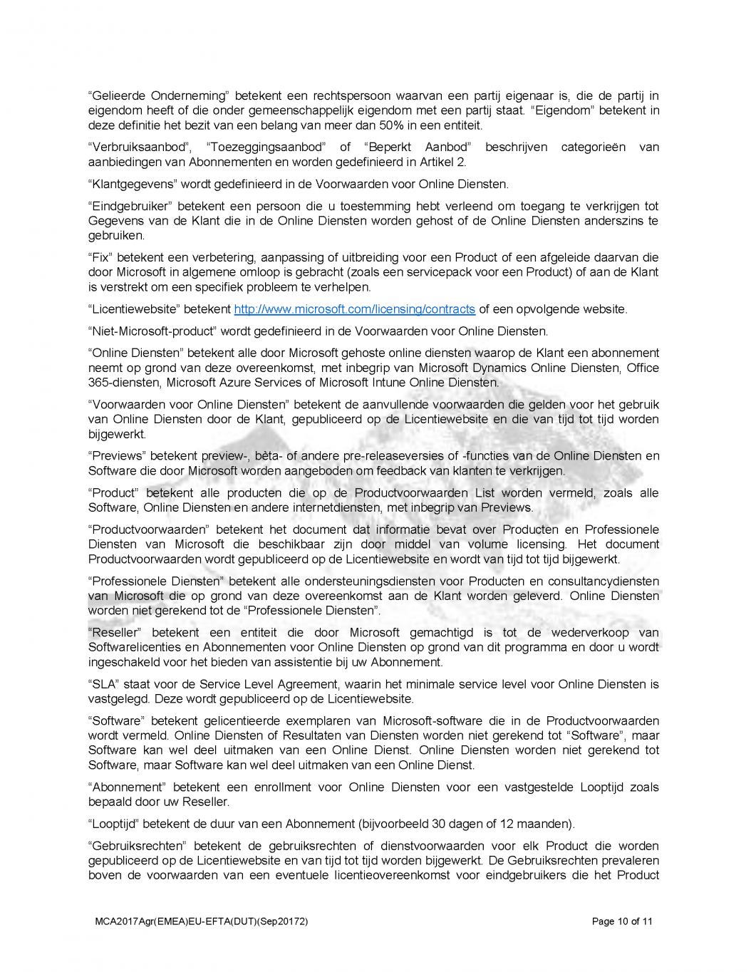 Microsoft MCA 2017 Dutch_Page_10