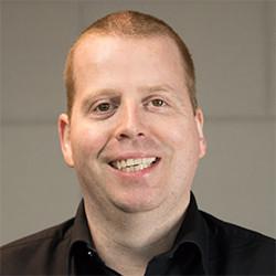 Emanuel van der Aalst web.jpg
