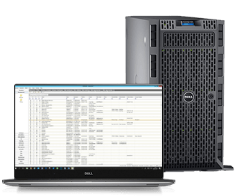 Online administratie software voor kmo's