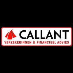 CalantLogo 250x250