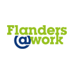 FlandersAtWorkLogo 250x250