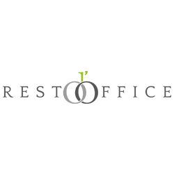 RestodOfficeLogo 250x250