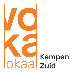 VokaLocalLogo250x250