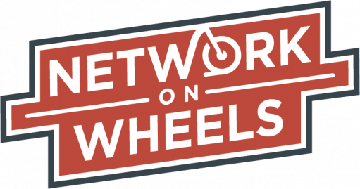 Network On Wheels