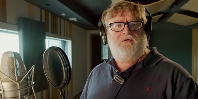 Dota-2-Gabe-Newell-announcer-750x376
