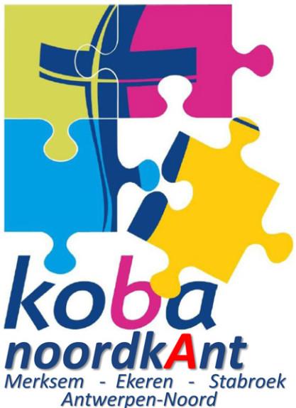 logo_koba