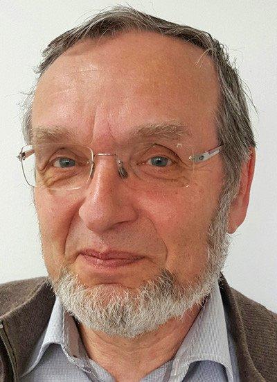 Jean-Pierre-Boydens