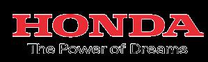 Honda-Power-dreams-Logo (1)