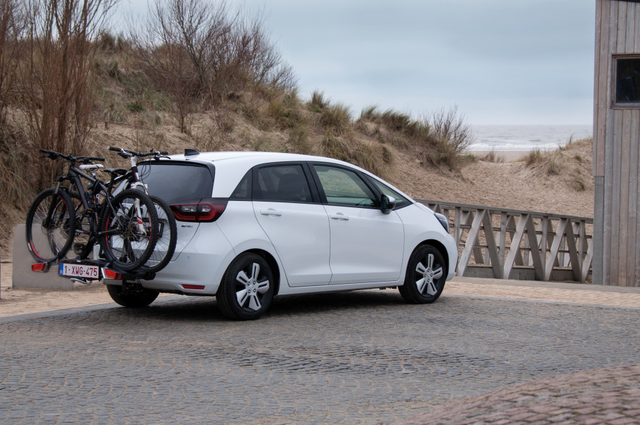 2021 Jazz bycicle carrier location image 2.jpg