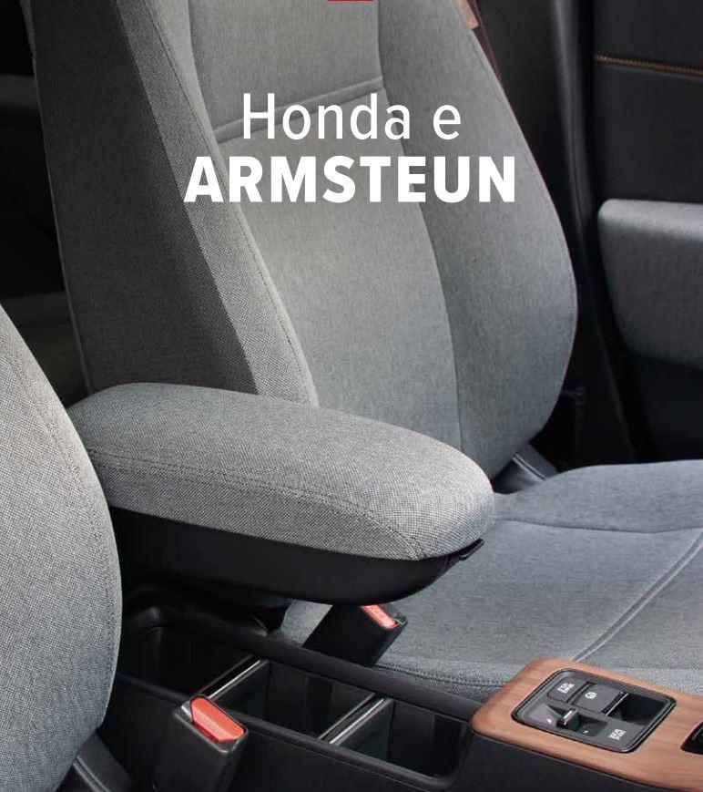 Armsteun Honda e.jpg