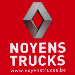 logo-noyens