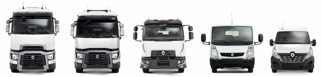 renault-trucks-1024x311