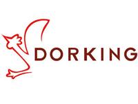 Dorking.png