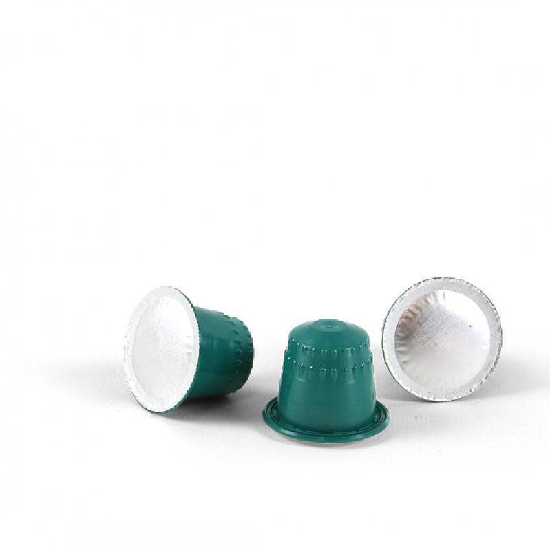 Okékoffie_cups_verde_espresso_inhoud2.jpg