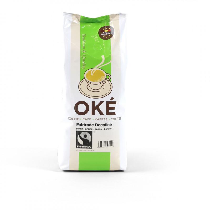 Okekoffie_bonen_FT_deca_1kg.jpg