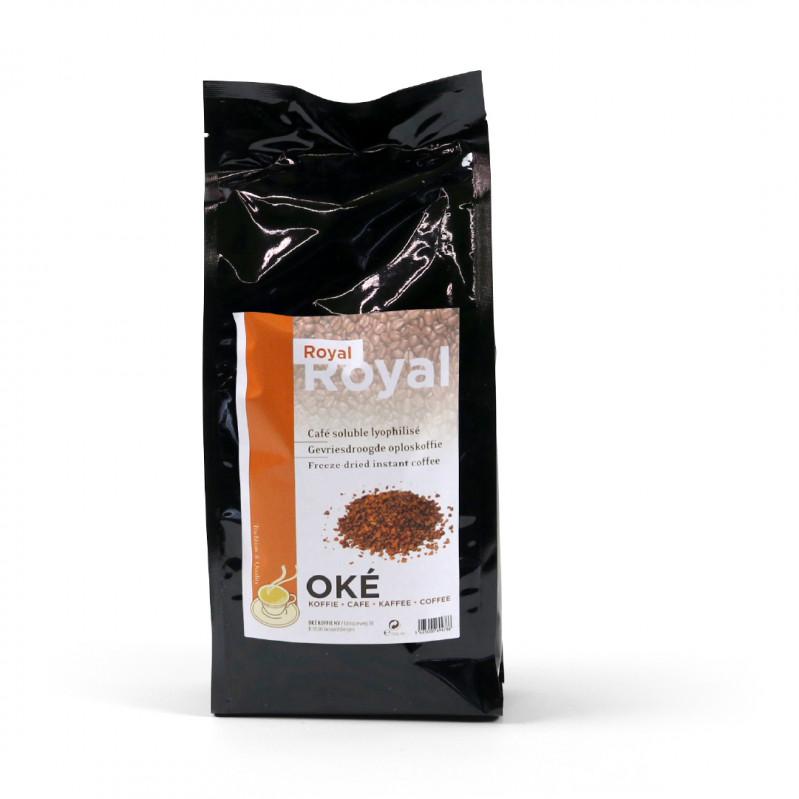 Okekoffie_instant_royal_500.jpg