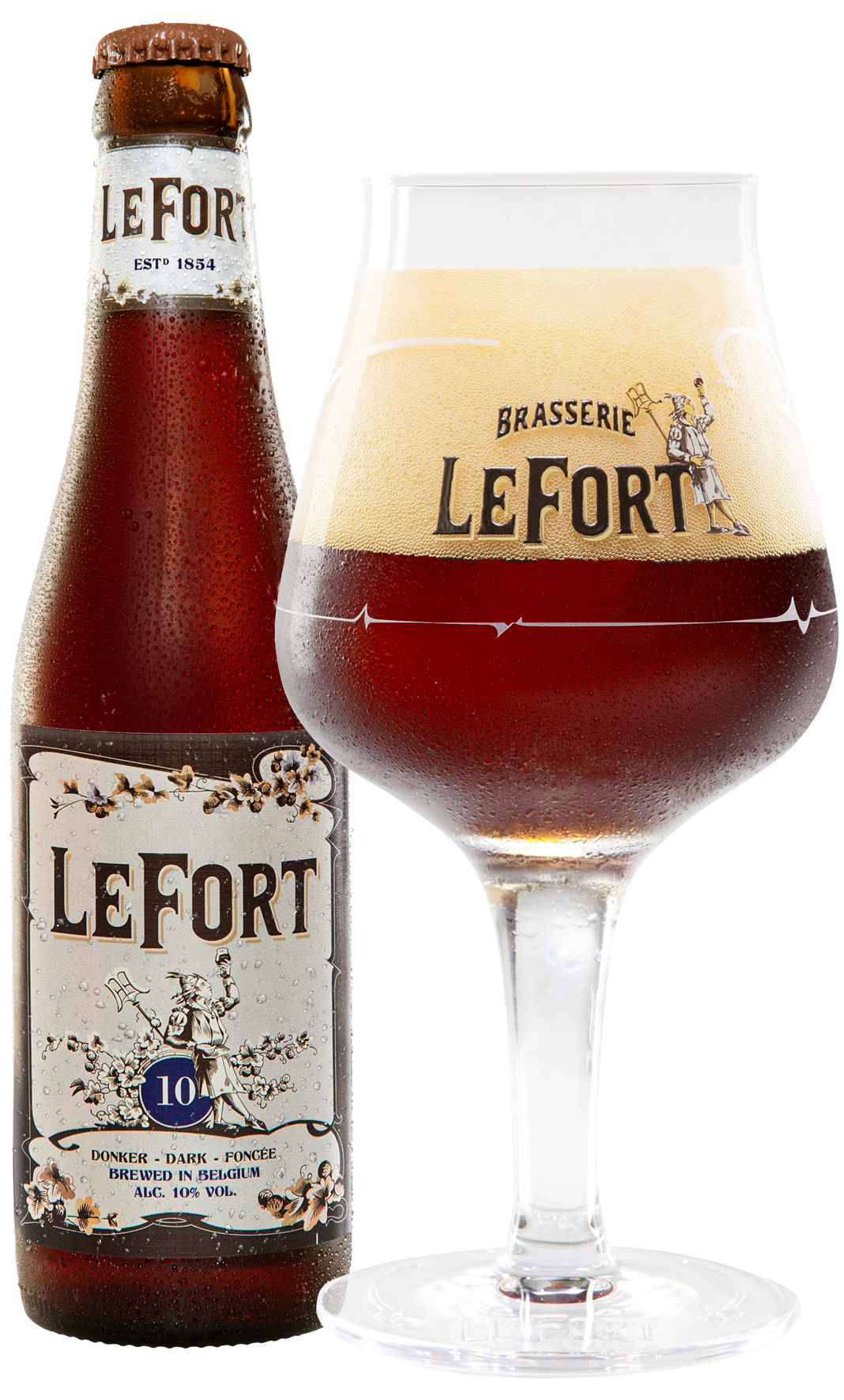 LeFort bottle + glass 2020 website.png