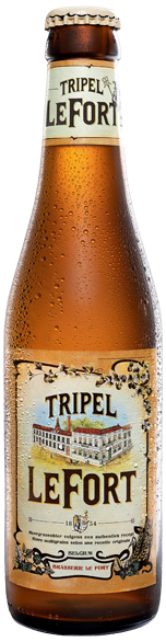Packshot Bottle Tripel LeFort 2020 website.png