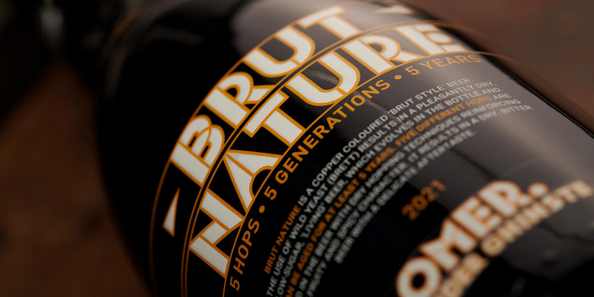 brutnature-2021-close-up01481 banner