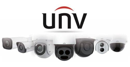 unv-cctv-solution-500x500