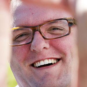 Kristof Wittouck 2