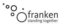 Logo_Franken_Standenbouw
