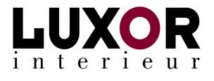 Logo_Luxor