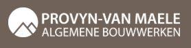 Logo_Provyn_Vanmaele
