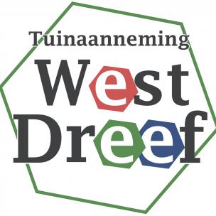 Logo_Tuinaannemingen_Westdreef