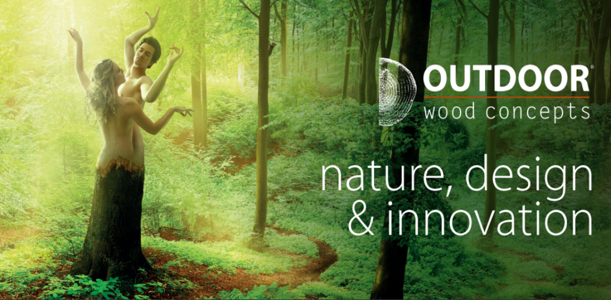 OutdoorWoodConcepts