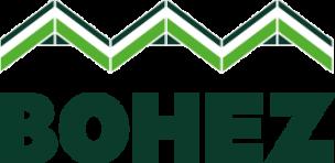 logo_bohez
