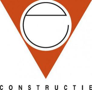 logo_eric_verstraete