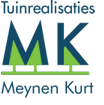 logo_kurtmeynen
