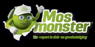 logo_mosmonster