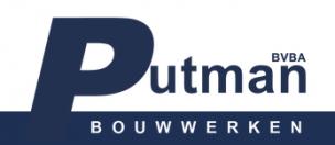 logo_putman