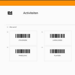 BarcodesActiviteitHout.jpg