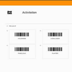 Barcodes_Activiteit_Hout