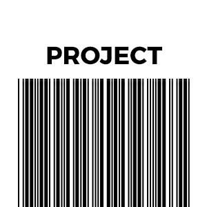 ProjectBarcode