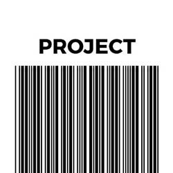Project_Barcode