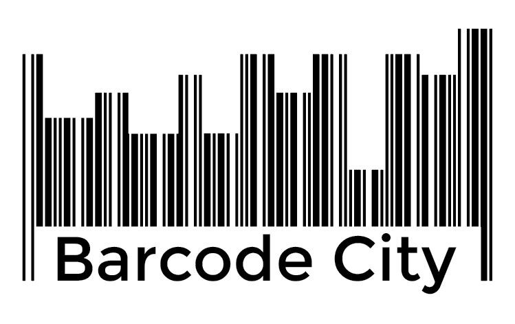 BarcodeCity_OneTwo
