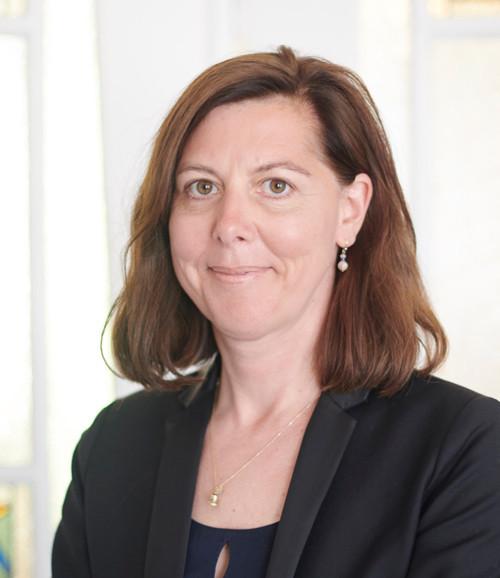 Isabel De Groote.jpg