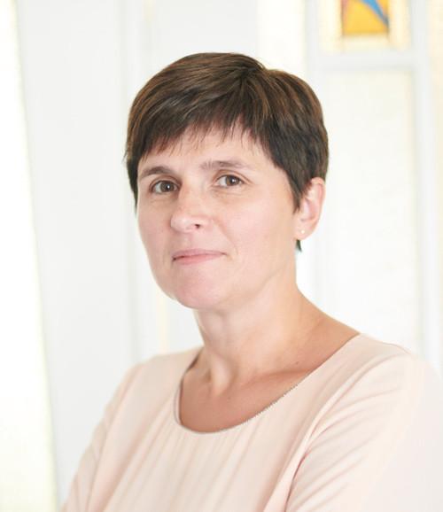 Sofie De Nijs.jpg