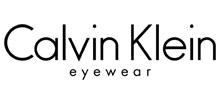 CalvinKlein-logo