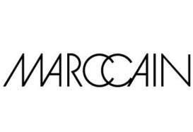 Marc-Cain