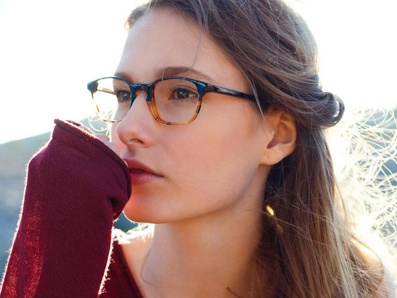 kinto-eyewear-servan-ilyne-43-1280x1920