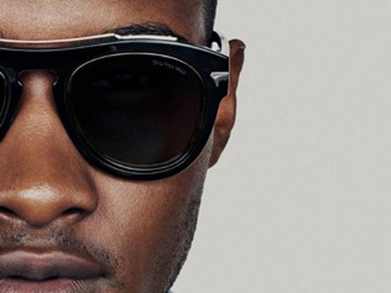 g-star-raw-springsummer-2015-eyewear-collection-01