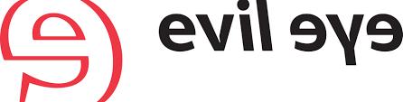 Evil Eye logo