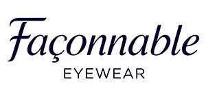 Logo Faconnable