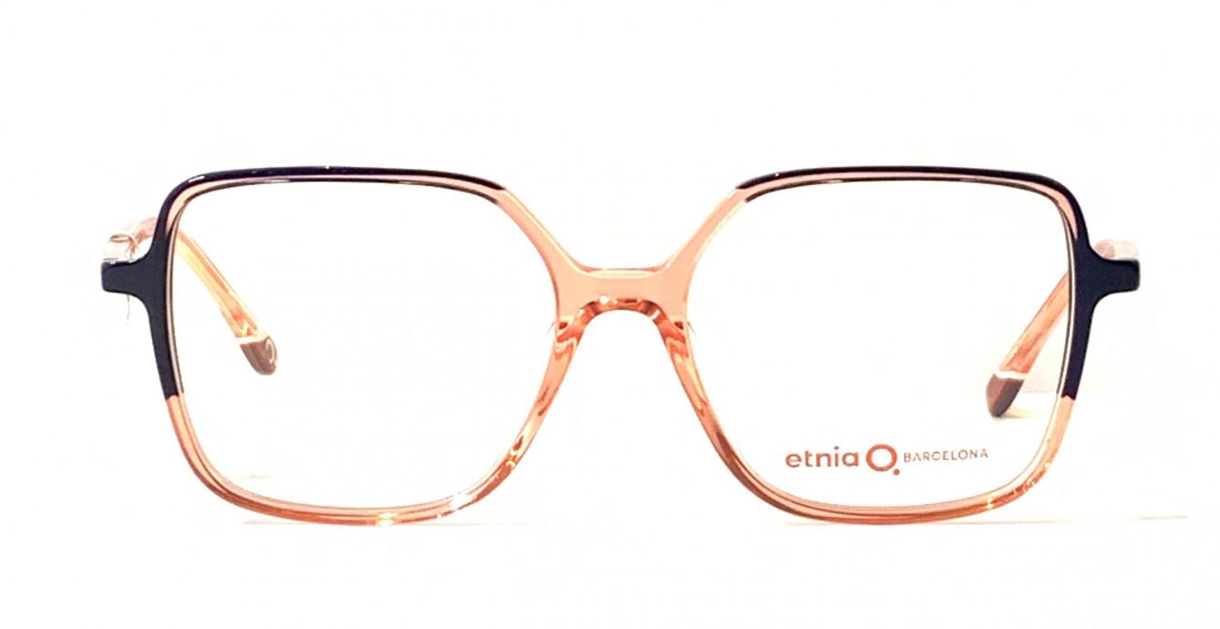 Etnia Blanco1