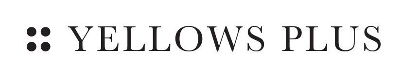 Yellows Plus logo